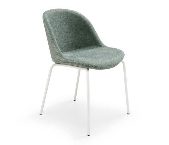 Sonny S MT von Midj | Stühle