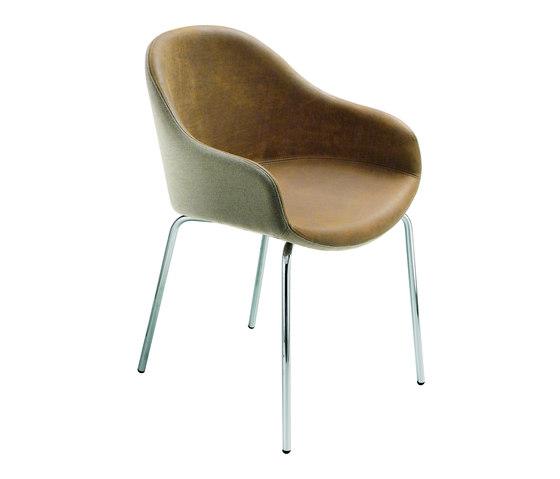 Sonny PB MT von Midj | Stühle