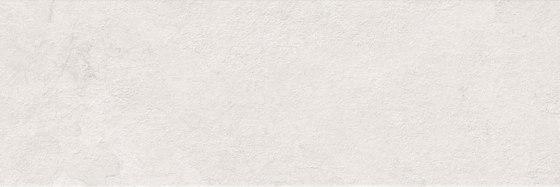 Omicron Blanco di VIVES Cerámica | Piastrelle ceramica
