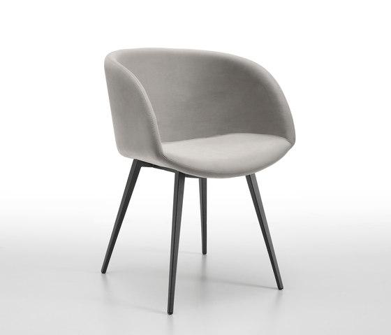 Sonny P Q von Midj | Stühle