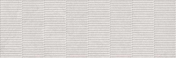 Omicron | Tilos Blanco di VIVES Cerámica | Piastrelle ceramica