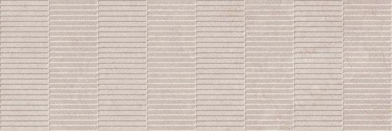 Tilos Crema de VIVES Cerámica | Baldosas de cerámica