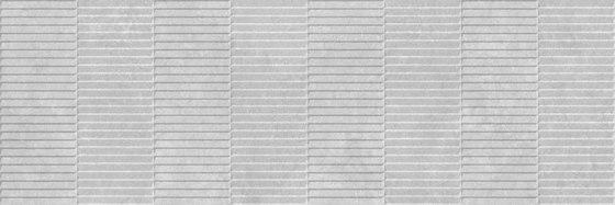Omicron | Tilos Gris by VIVES Cerámica | Ceramic tiles