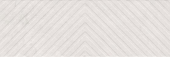 Citera Blanco di VIVES Cerámica   Piastrelle ceramica