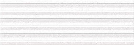 Omicron | Kitnos Nieve de VIVES Cerámica | Carrelage céramique