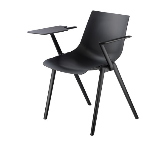 Aula by Wilkhahn | Chairs