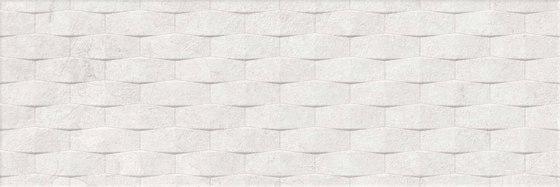 Omicron | Symi Blanco di VIVES Cerámica | Piastrelle ceramica