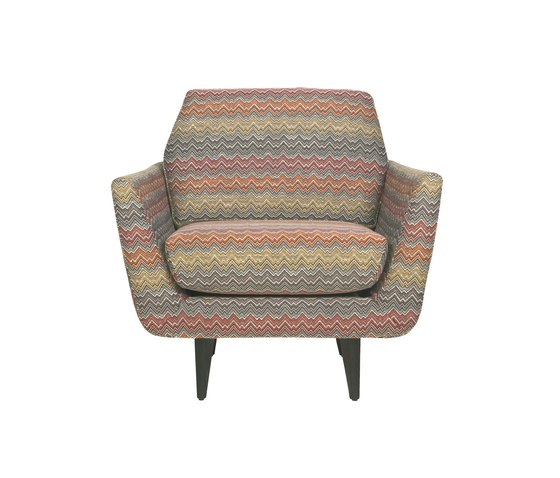 Rucola by SITS | Armchairs