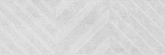 Omicron | Telendos Gris de VIVES Cerámica | Baldosas de cerámica