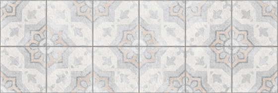Omicron | Giaros Multicolor di VIVES Cerámica | Piastrelle ceramica