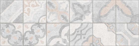 Piperi Multicolor di VIVES Cerámica | Piastrelle ceramica