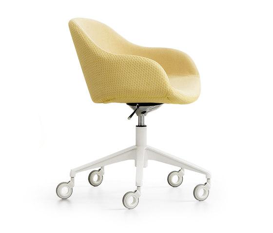 Sonny PB D von Midj | Stühle