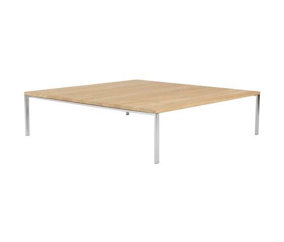 Urban table von SITS | Couchtische