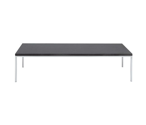 Urban table di SITS | Tavolini bassi