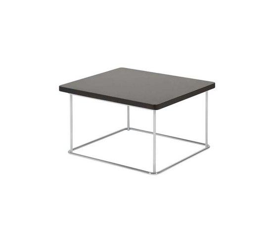 Classic table von SITS | Couchtische