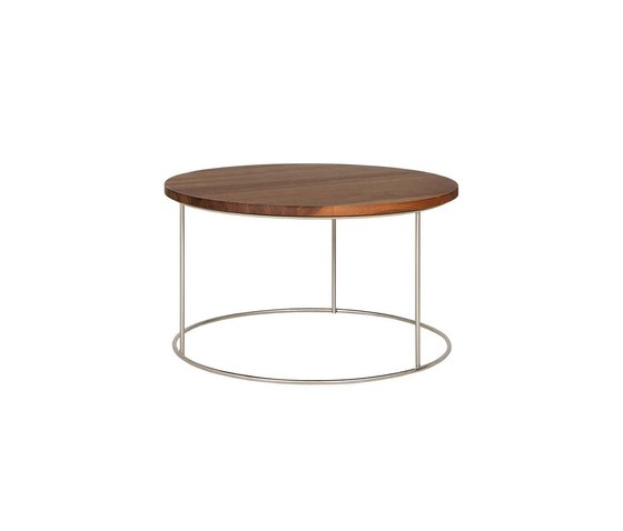 Classic table by SITS | Coffee tables