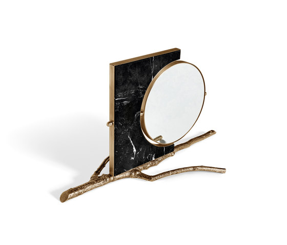 Flow | Mirror by GINGER&JAGGER | Mirrors