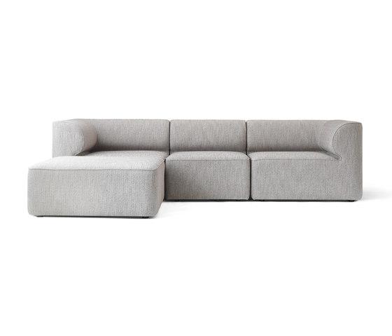 Eave Modular Sofa | Module de MENU | Canapés
