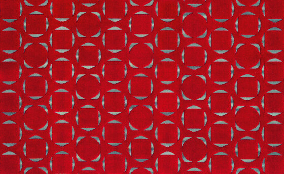 Dalston 600161-0001 by SAHCO | Upholstery fabrics