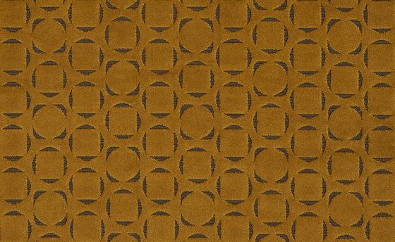 Dalston 600161-0003 de SAHCO   Tejidos tapicerías