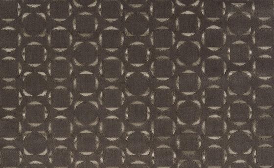 Dalston 600161-0006 de SAHCO   Tejidos tapicerías