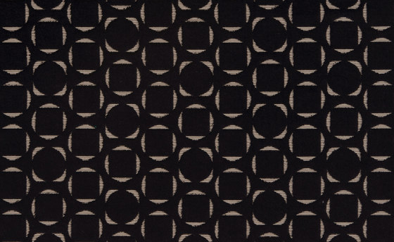 Dalston 600161-0007 de SAHCO | Tejidos tapicerías