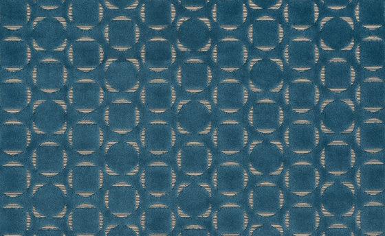Dalston 600161-0009 di SAHCO | Tessuti imbottiti