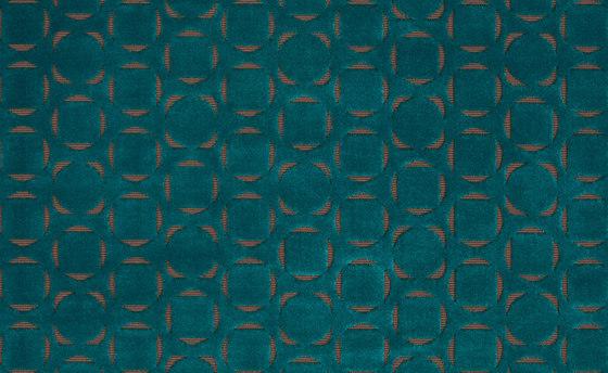 Dalston 600161-0010 de SAHCO | Tejidos tapicerías
