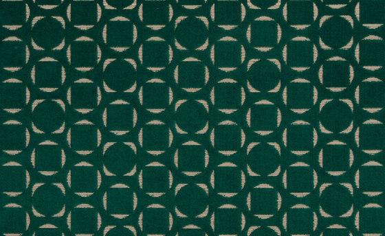 Dalston 600161-0011 de SAHCO   Tejidos tapicerías