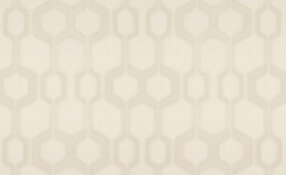 Gracia reversible 600164-0002 by SAHCO | Drapery fabrics