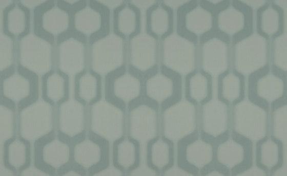 Gracia reversible 600164-0011 by SAHCO | Drapery fabrics