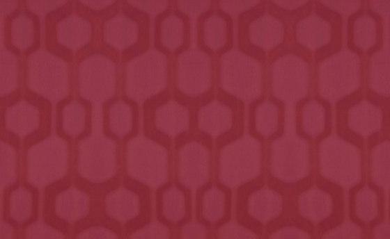 Gracia reversible 600164-0013 by SAHCO | Drapery fabrics