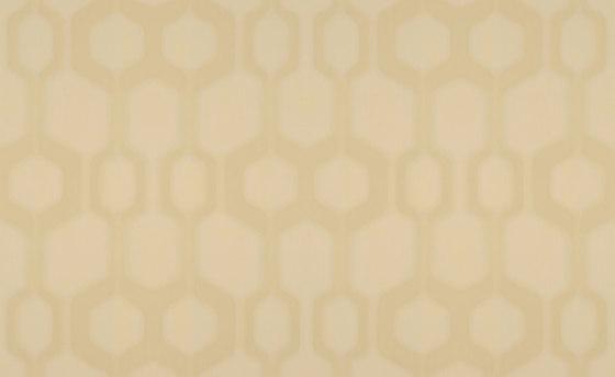 Gracia reversible 2763-14 by SAHCO | Drapery fabrics