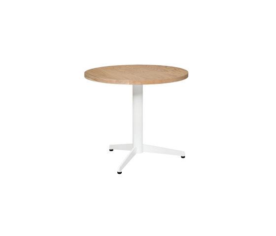 Bird Coffee Table von SITS | Beistelltische