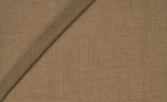 Soma 600163-0003 by SAHCO | Drapery fabrics