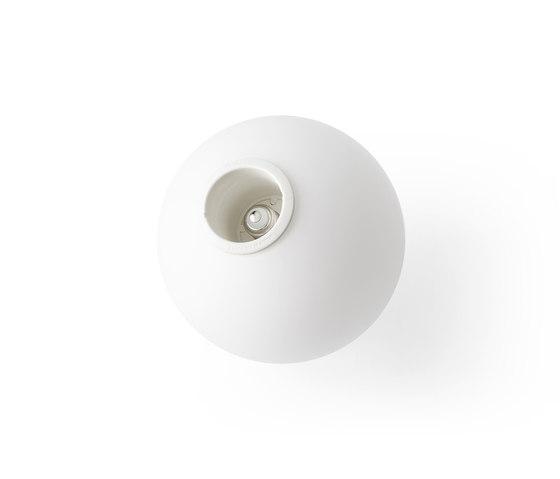TR Bulb by MENU | Light bulbs
