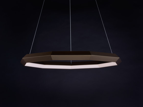 "Luxennea Diamond Series 2 36"" de Karice 
