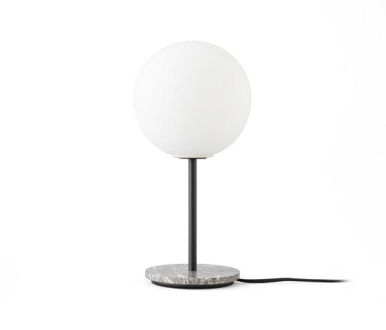 TR Bulb | Table Lamp de MENU | Luminaires de table