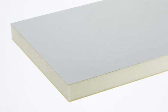 TOP-lite® GRP ultra by Design Composite | Synthetic panels