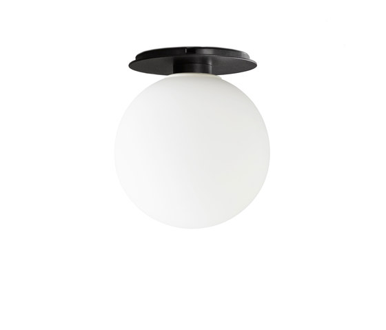 TR Bulb | Ceiling Lamp by MENU | Ceiling lights