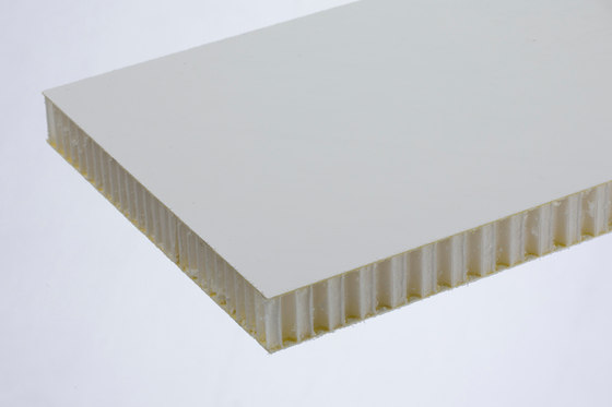 TOP-air® GRP ultra by Design Composite | Synthetic panels