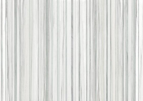 Milia Aqua di TECNOGRAFICA | Quadri / Murales