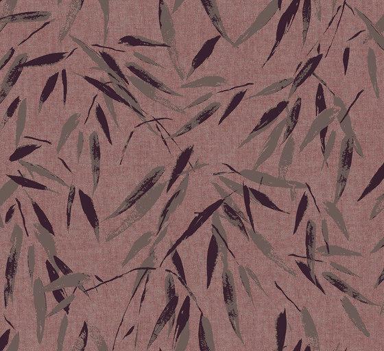 Flamant Les Mémoires Bambou de Arte | Revestimientos de paredes / papeles pintados