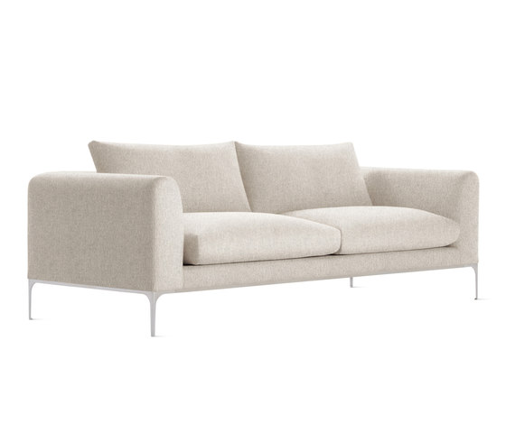 Jonas Sofa by Design Within Reach | Sofas