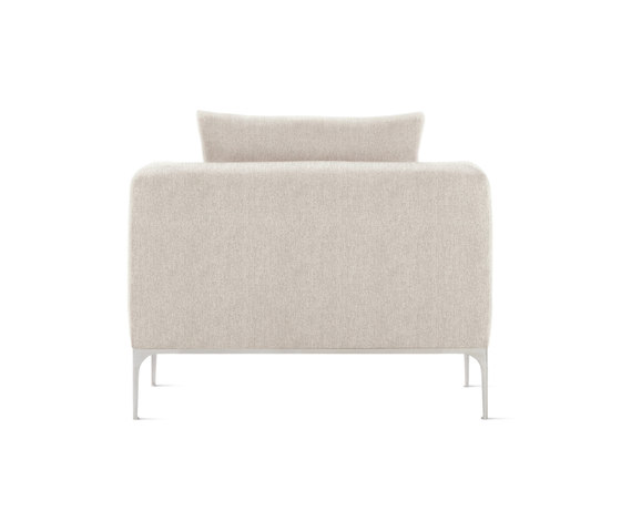 Jonas Armchair by Design Within Reach | Armchairs