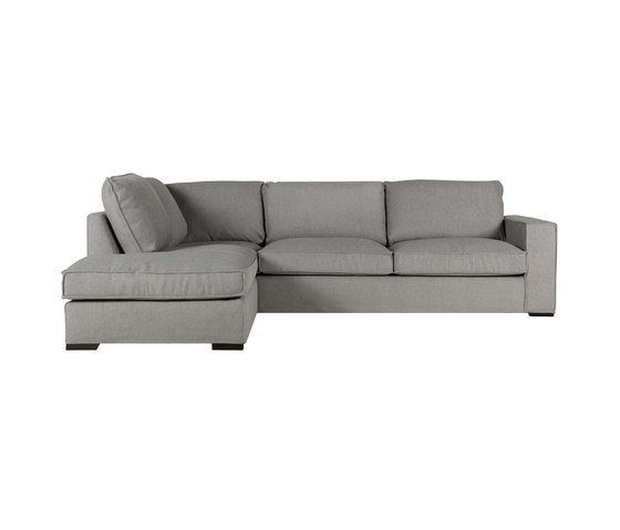 Abbe by SITS | Sofas