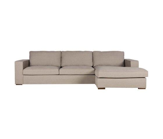 Abbe von SITS   Sofas
