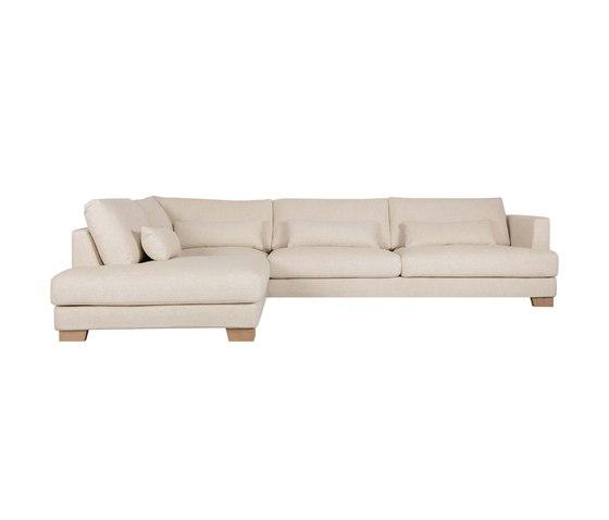 Brandon by SITS   Sofas