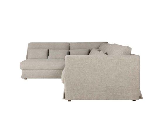 Heaven von SITS   Sofas