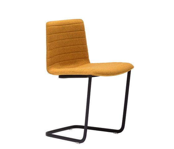 Flex Chair SI1359 by Andreu World | Chairs